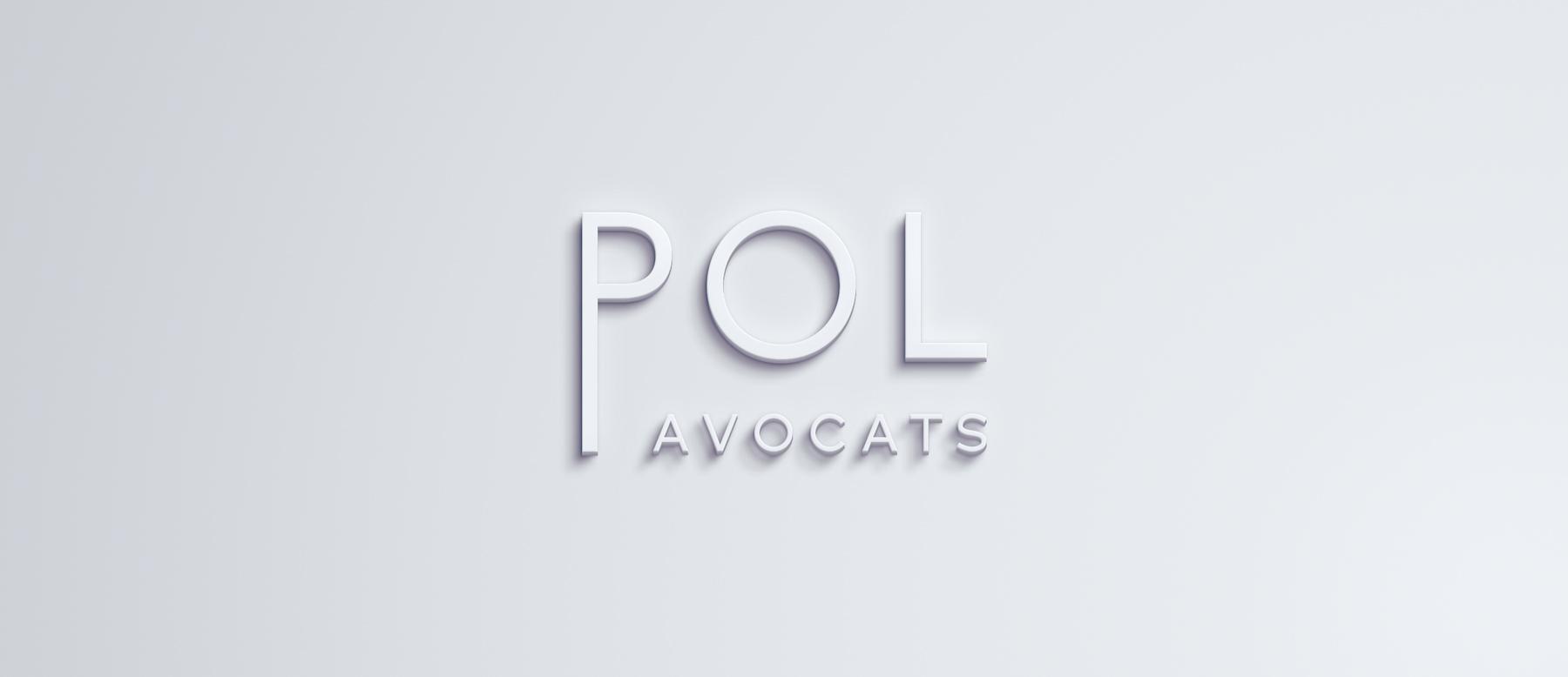 POL Avocats